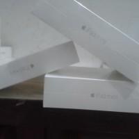 harga Ready Stock New Ipad Mini 4 Wifi Cellular 64gb Grey/silver/gold Cod Tokopedia.com