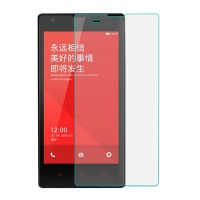 Tempered Glass Protection Screen 0.26mm for Xiaomi Redmi 1s