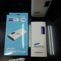 power bank samsung 168000 Mah x853