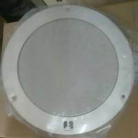 Ceiling Speaker/ Speaker Plafon Merk TOA ZS-646R