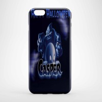 Casper Happy Halloween Hard case Iphone case dan semua hp