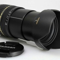 harga LENSA TAMRON 18-200MM FOR NIKON/CANON F/3.5-6.3+UV KENKO Tokopedia.com