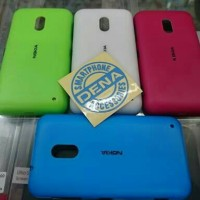 Back Casing Original Nokia Lumia 620