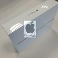 Ready Stock iPad Air 2 Wifi Only 64gb grey/silver/gold Segel COD