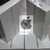 Ready Stock iPad Air 2 Wifi Only 16gb grey/silver/gold Segel COD