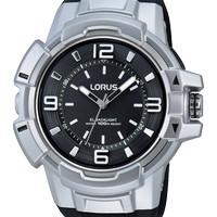 Jual Jam Tangan Lorus Mens Sport R2345KX9 |Jam tangan Cowok Lorus R2345 KX9 Murah