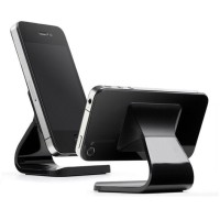 harga Youcan Nano Micro Suction Holder for Tablet PC / Smartphone - OMTA0PBK Tokopedia.com