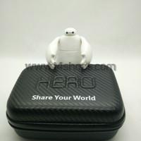 Action Cam Bag Small / Tas Kamera Sport Kecil Ukuran Small