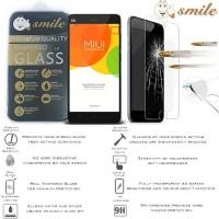 Smile Hd Tempered Glass Xiaomi Mi4i