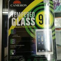 harga Tempered Glass Samsung Galaxy Tab S2 8inch Sm-t715 Tokopedia.com