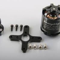 Sunnysky V2216-12 800kv Brushless Motor For Multirotor Dji F450 S500