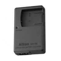 Nikon Charger MH-66 for EN-EL19 Lithium Battery