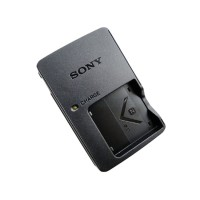Sony Charger BC-CSN for Sony Lithium Type N Battery NP-BN1 Battery