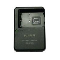 Fujifilm Charger BC-W126 for X-Pro1, X-E1, X-M1, X-A1, HS30EXR, HS33EX