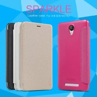 Flip Case Nillkin Xiaomi Redmi Note 2 Sparkle Series