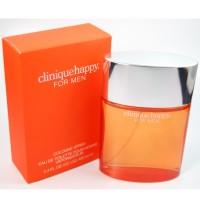 harga Parfum Original Clinique Happy Men Tokopedia.com