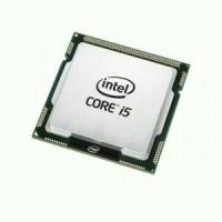 prosecor i5 2300 2400 2500 LGA 1155