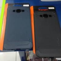 Case Samsung Galaxy A8 Spigen