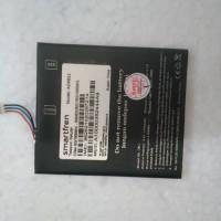 Baterai Smartfren Andromax T Ad682j