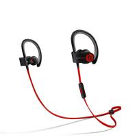 IN-EAR POWERBEATS 2 BLUETOOTH WIRELESS HEADSET OEM A++ MONSTER BEATS