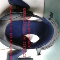 harga Busa Helm Kyt Alfa Venom Tokopedia.com