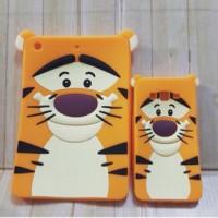 harga Tiger Face Case Ipad Mini 1/2/3 Tokopedia.com