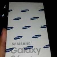BNIB Samsung S6 EDGE+ Plus Duos 64GB Garansi Resmi SEIN