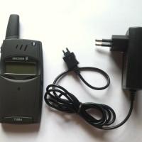 harga Ericsson T28s Grey Tokopedia.com