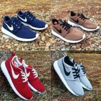 Nike Rosche Run GRADE Ori