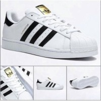 harga Adidas Superstar Foundation Pack Tokopedia.com