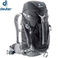 harga Deuter Act Trail 20sl Tokopedia.com