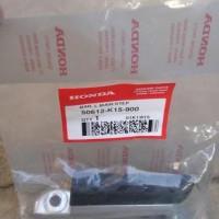 harga Foot Step Depan Kiri Honda Cb150r Tokopedia.com