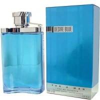 Parfum Kw1 Dunhill Desire Blue
