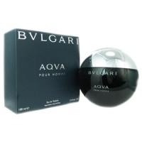 Parfum KW1 Bvlgari Aqva Pour Homme