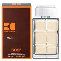 Parfum Kw1 Hugo Boss Orange Men