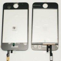 iPhone 3Gs Glass & Touch Panel