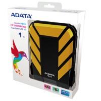 harga Adata Hd710 - 1tb Tokopedia.com