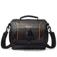 TAS KAMERA - LOWEPRO ADVENTURA SH 160 II
