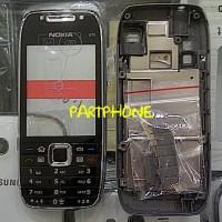 Casing Nokia E75