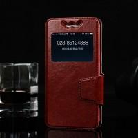 harga Leather Case Windows Axioo Picophone I1 M4p M4u M1 Tokopedia.com