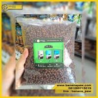 Dog Food Acana Puppy Small Breed 1 kg