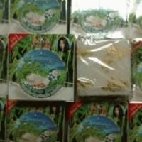 Jual Sabun Beras Thailand 3in1 K Brother New Packing Murah