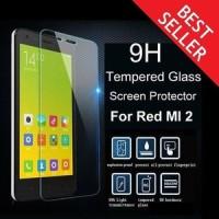 harga Xiaomi Redmi 2s 1s 1 2 Dan Redmi Note Tempered Glass Anti Gores Kaca Tokopedia.com