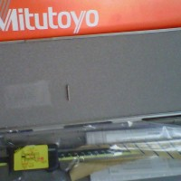 harga Mitutoyo 500-173 Digital Calipers 12