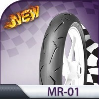 Ban Racing Mizzle MR01 90/80 ring 14 MR1 MR one