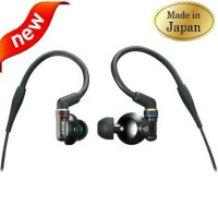 Sony MDR 7550 Professional In-Ear Monitors