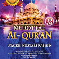 harga MP3 Murottal Al'Quran Musyari Rashid Tokopedia.com