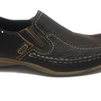 harga Sepatu casual pria 001 Tokopedia.com