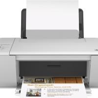 harga PRINTER Hp Deskjet 1510 (Print, Scan, Copy) Tokopedia.com