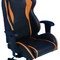 Office Racing Seat